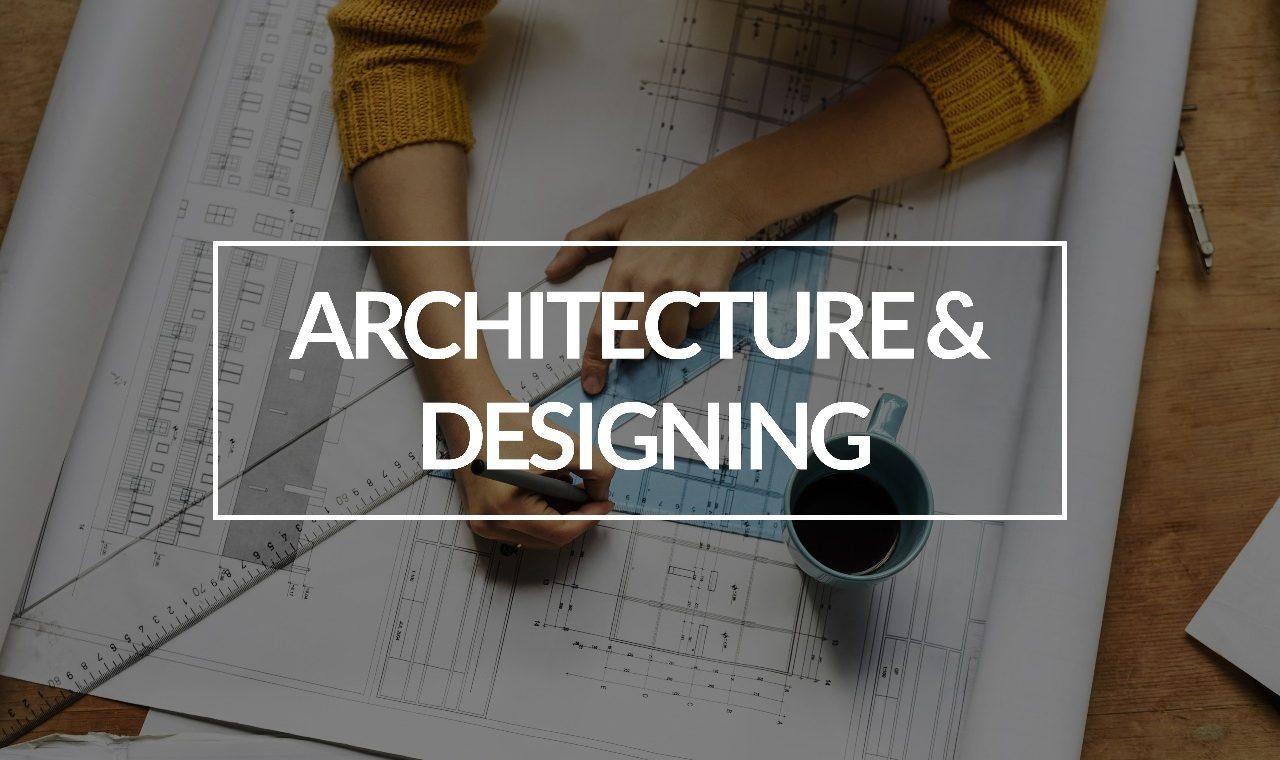 architechur and design